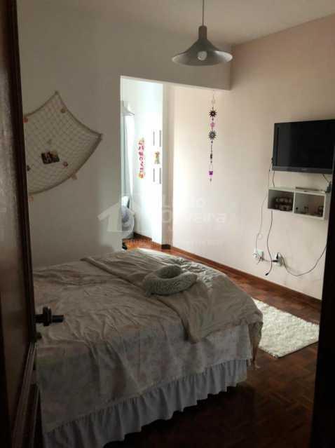 Quarto 1. - Apartamento 3 quartos à venda Olaria, Rio de Janeiro - R$ 650.000 - VPAP30493 - 8