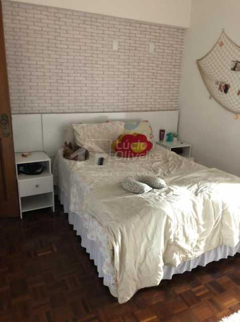 Quarto 1 - Apartamento 3 quartos à venda Olaria, Rio de Janeiro - R$ 650.000 - VPAP30493 - 9