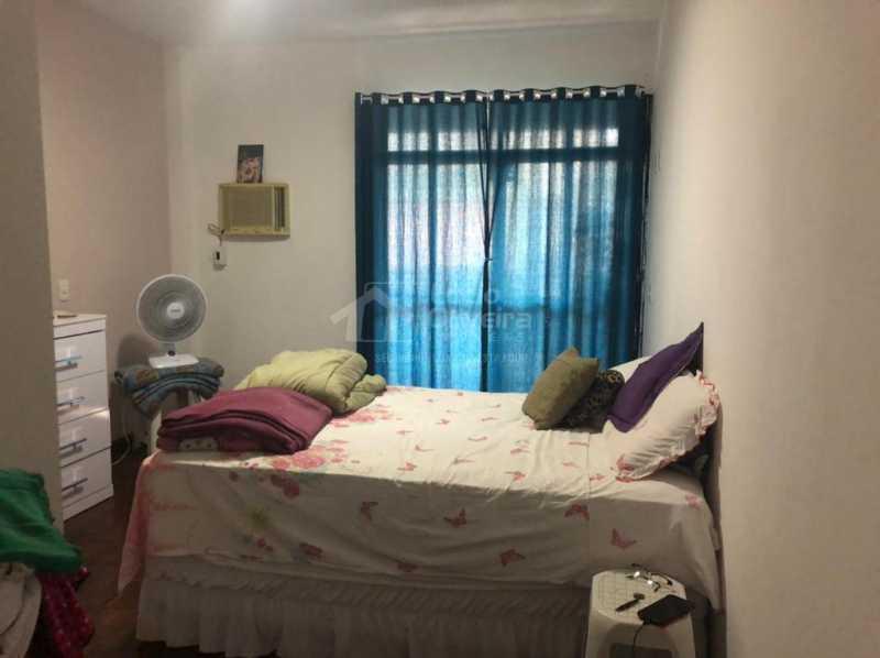 Quarto 2. - Apartamento 3 quartos à venda Olaria, Rio de Janeiro - R$ 650.000 - VPAP30493 - 13