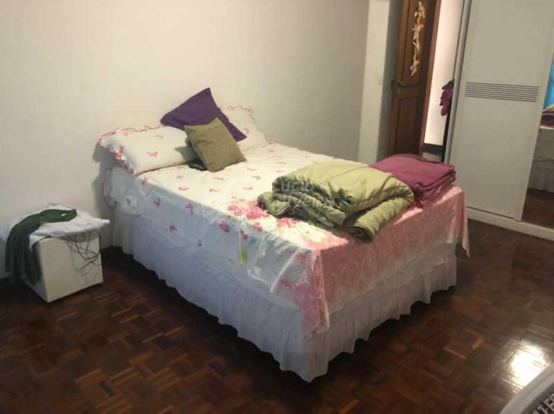 Quarto 2 - Apartamento 3 quartos à venda Olaria, Rio de Janeiro - R$ 650.000 - VPAP30493 - 14