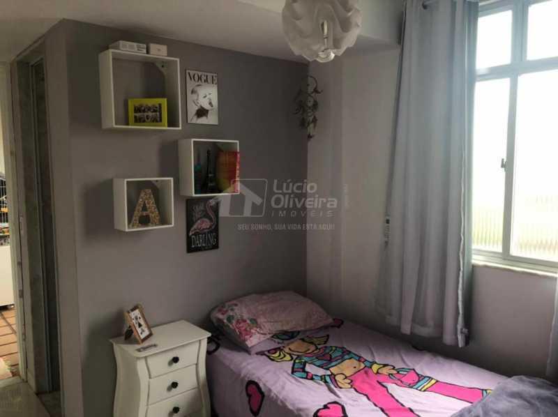 Quarto 3 - Apartamento 3 quartos à venda Olaria, Rio de Janeiro - R$ 650.000 - VPAP30493 - 16