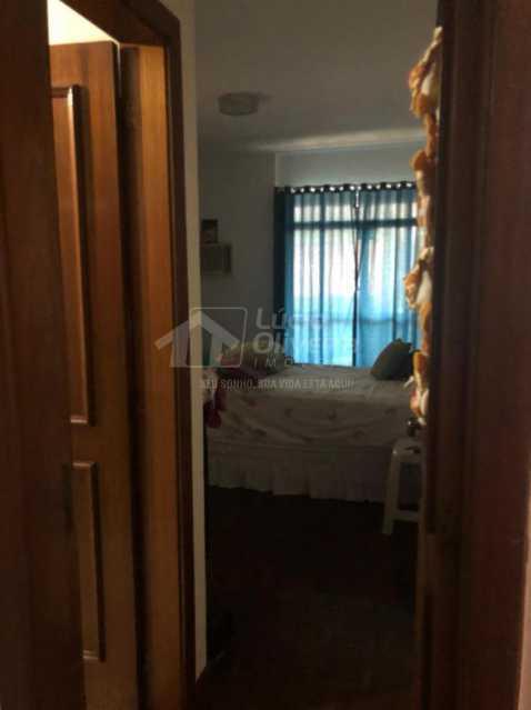 Quarto suite - Apartamento 3 quartos à venda Olaria, Rio de Janeiro - R$ 650.000 - VPAP30493 - 15
