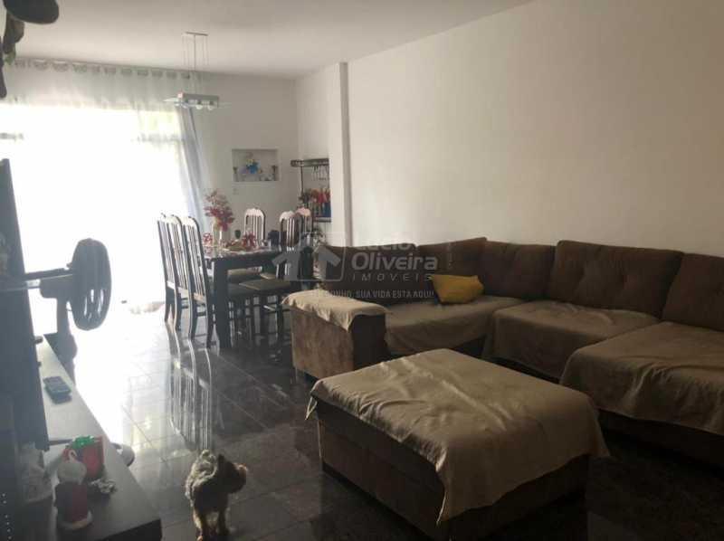 Sala... - Apartamento 3 quartos à venda Olaria, Rio de Janeiro - R$ 650.000 - VPAP30493 - 4