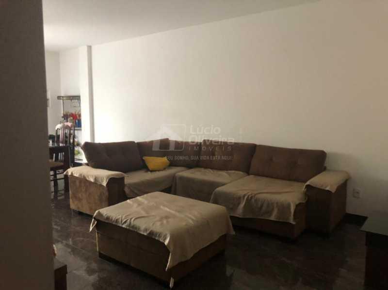 Sala.. - Apartamento 3 quartos à venda Olaria, Rio de Janeiro - R$ 650.000 - VPAP30493 - 3