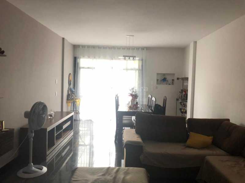 Sala - Apartamento 3 quartos à venda Olaria, Rio de Janeiro - R$ 650.000 - VPAP30493 - 5