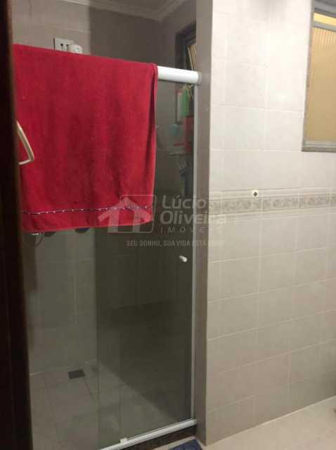 Suite - Apartamento 3 quartos à venda Olaria, Rio de Janeiro - R$ 650.000 - VPAP30493 - 17