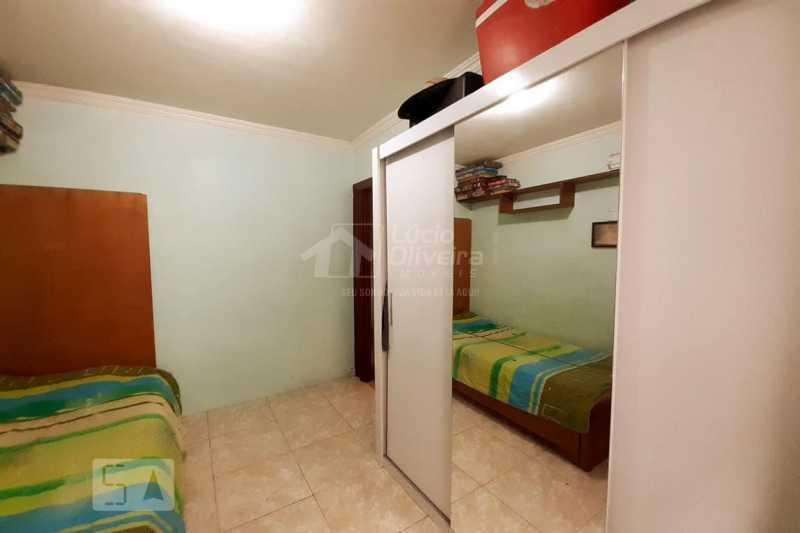 893345309-41.44000835606831202 - Apartamento 2 quartos à venda Engenho da Rainha, Rio de Janeiro - R$ 160.000 - VPAP21870 - 8