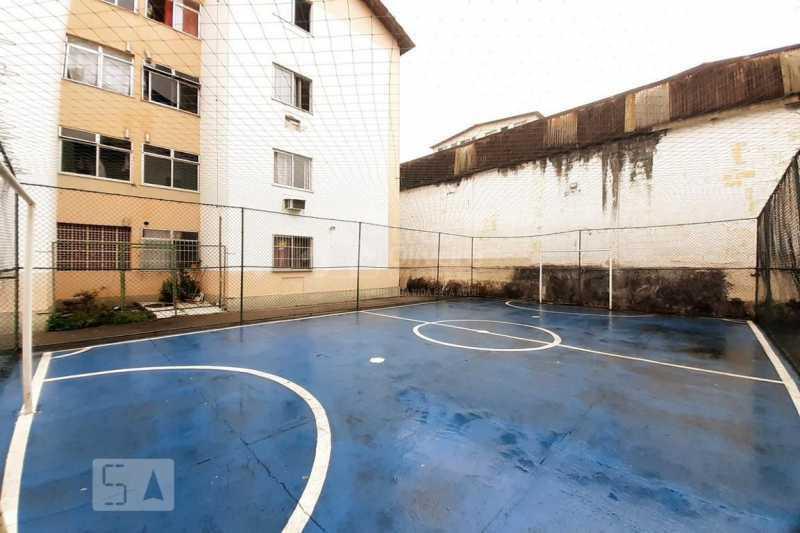 893345309-126.2940033448024520 - Apartamento 2 quartos à venda Engenho da Rainha, Rio de Janeiro - R$ 160.000 - VPAP21870 - 22
