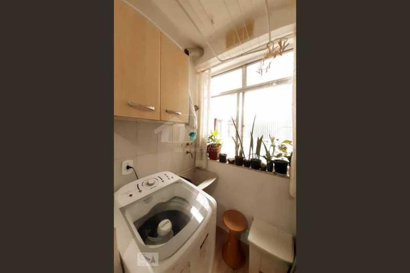 893345309-242.4543891933753620 - Apartamento 2 quartos à venda Engenho da Rainha, Rio de Janeiro - R$ 160.000 - VPAP21870 - 16