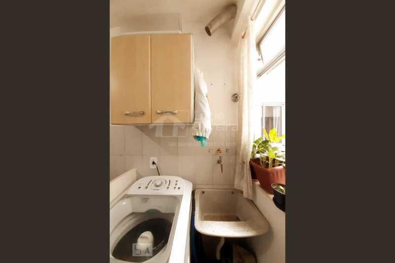 893345309-354.8086507438779320 - Apartamento 2 quartos à venda Engenho da Rainha, Rio de Janeiro - R$ 160.000 - VPAP21870 - 17