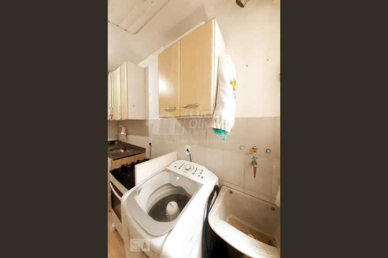 893345309-453.8573961572474202 - Apartamento 2 quartos à venda Engenho da Rainha, Rio de Janeiro - R$ 160.000 - VPAP21870 - 15