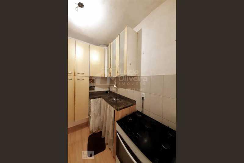 893345309-531.5627633561108202 - Apartamento 2 quartos à venda Engenho da Rainha, Rio de Janeiro - R$ 160.000 - VPAP21870 - 14