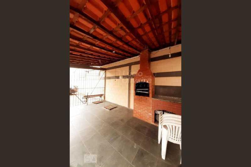893345309-538.0686356267566202 - Apartamento 2 quartos à venda Engenho da Rainha, Rio de Janeiro - R$ 160.000 - VPAP21870 - 23