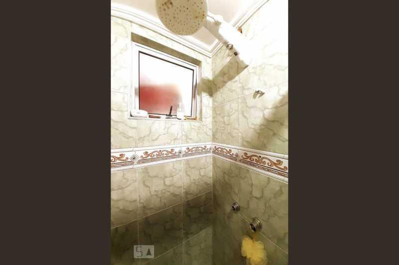 893345309-550.3264037872663202 - Apartamento 2 quartos à venda Engenho da Rainha, Rio de Janeiro - R$ 160.000 - VPAP21870 - 19