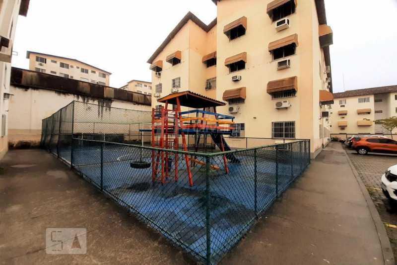893345309-641.4690991546111202 - Apartamento 2 quartos à venda Engenho da Rainha, Rio de Janeiro - R$ 160.000 - VPAP21870 - 24