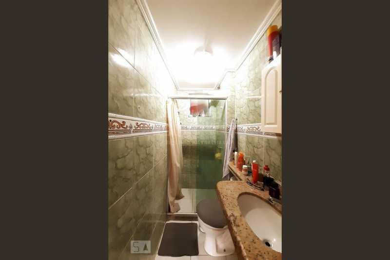 893345309-721.2233460647202106 - Apartamento 2 quartos à venda Engenho da Rainha, Rio de Janeiro - R$ 160.000 - VPAP21870 - 20