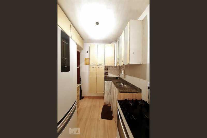 893345309-843.0072522753064202 - Apartamento 2 quartos à venda Engenho da Rainha, Rio de Janeiro - R$ 160.000 - VPAP21870 - 13