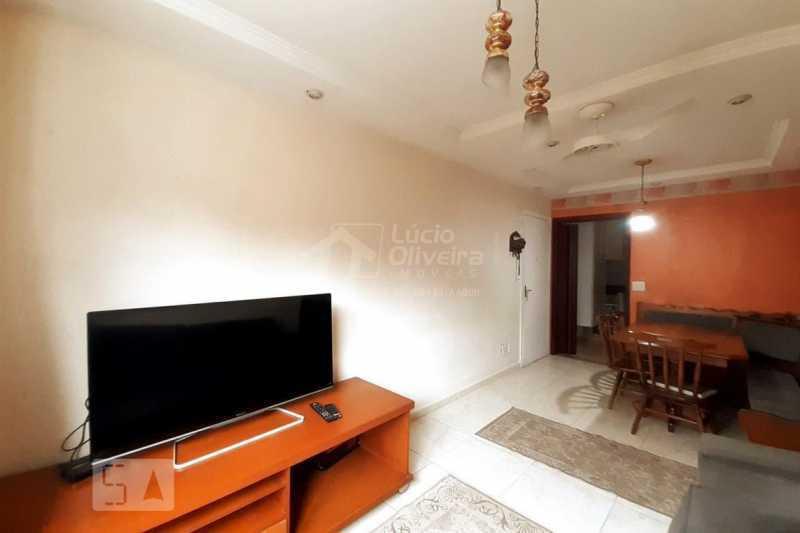 893345309-869.1352820969691202 - Apartamento 2 quartos à venda Engenho da Rainha, Rio de Janeiro - R$ 160.000 - VPAP21870 - 3