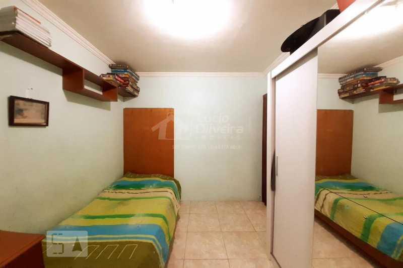 893345309-895.6209612714409202 - Apartamento 2 quartos à venda Engenho da Rainha, Rio de Janeiro - R$ 160.000 - VPAP21870 - 9