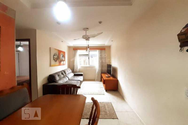 893345309-931.2620003637562202 - Apartamento 2 quartos à venda Engenho da Rainha, Rio de Janeiro - R$ 160.000 - VPAP21870 - 6