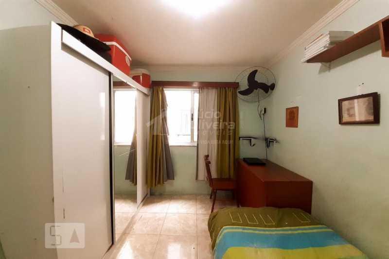893345309-950.2017614018887202 - Apartamento 2 quartos à venda Engenho da Rainha, Rio de Janeiro - R$ 160.000 - VPAP21870 - 27