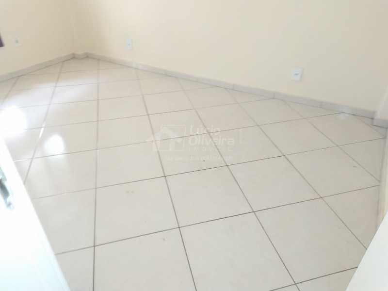 Quareto 1.. - Apartamento à venda Avenida Ministro Edgard Romero,Madureira, Rio de Janeiro - R$ 165.000 - VPAP21872 - 11