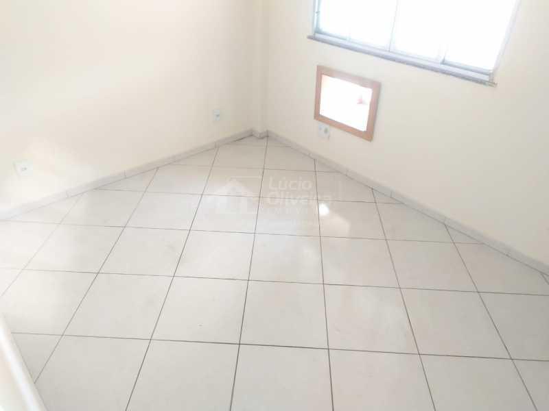 Quarti 1.... - Apartamento à venda Avenida Ministro Edgard Romero,Madureira, Rio de Janeiro - R$ 165.000 - VPAP21872 - 12