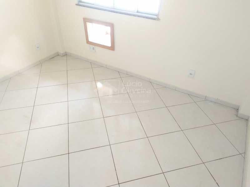 Quarto 1.... - Apartamento à venda Avenida Ministro Edgard Romero,Madureira, Rio de Janeiro - R$ 165.000 - VPAP21872 - 14