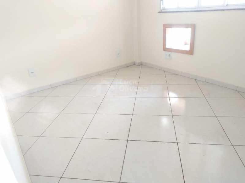 Quarto 1... - Apartamento à venda Avenida Ministro Edgard Romero,Madureira, Rio de Janeiro - R$ 165.000 - VPAP21872 - 13