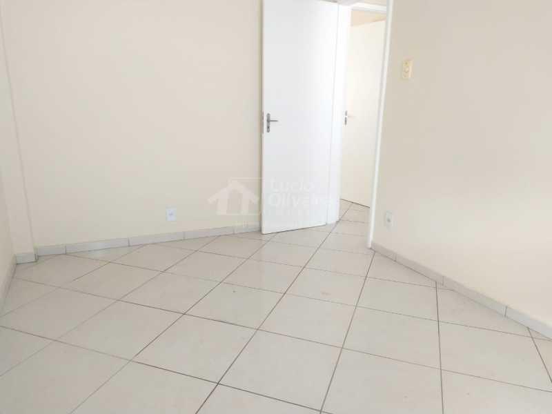 Quarto 1 - Apartamento à venda Avenida Ministro Edgard Romero,Madureira, Rio de Janeiro - R$ 165.000 - VPAP21872 - 16
