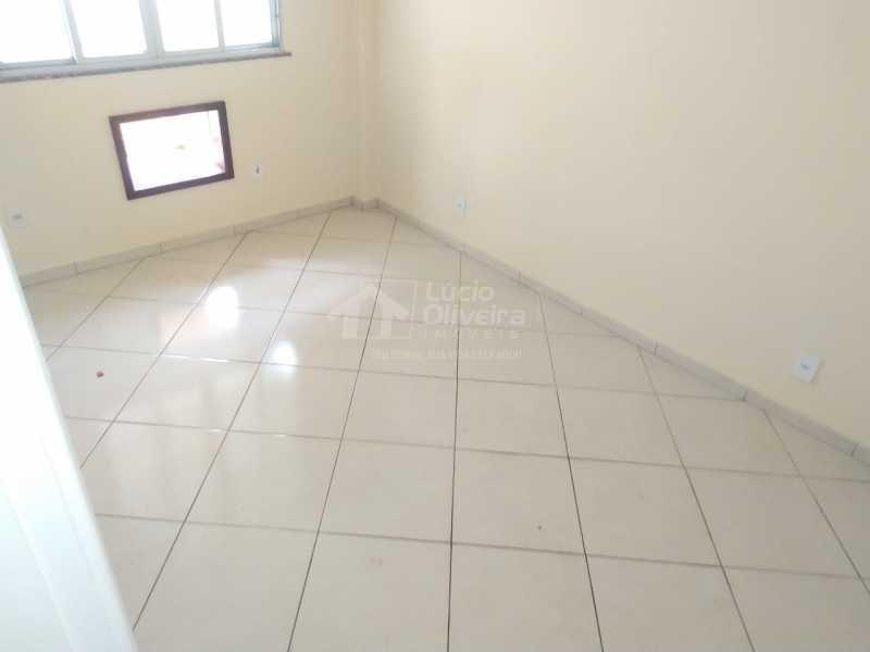 Quarto 2.... - Apartamento à venda Avenida Ministro Edgard Romero,Madureira, Rio de Janeiro - R$ 165.000 - VPAP21872 - 18