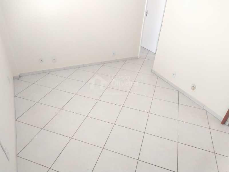 Quarto 2 - Apartamento à venda Avenida Ministro Edgard Romero,Madureira, Rio de Janeiro - R$ 165.000 - VPAP21872 - 20