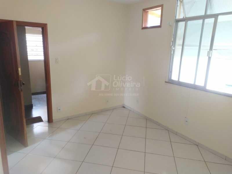 Sala.... - Apartamento à venda Avenida Ministro Edgard Romero,Madureira, Rio de Janeiro - R$ 165.000 - VPAP21872 - 3