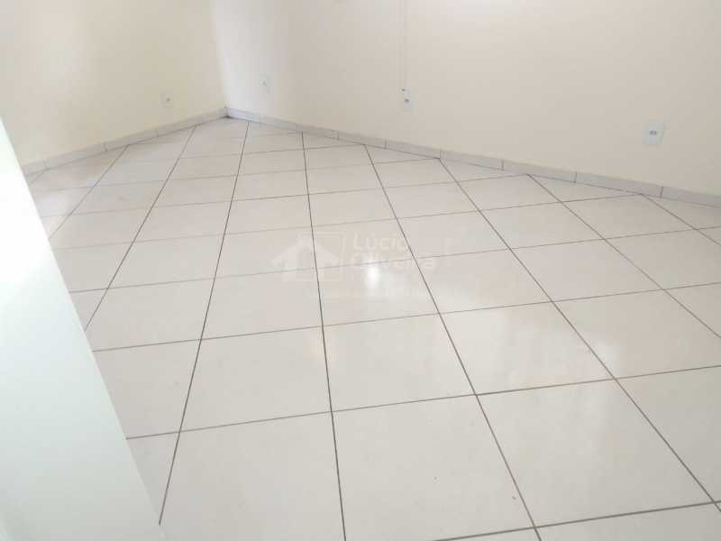 Sala.. - Apartamento à venda Avenida Ministro Edgard Romero,Madureira, Rio de Janeiro - R$ 165.000 - VPAP21872 - 5