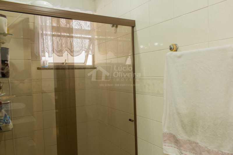 16 - Cobertura à venda Travessa da Prosperidade,Vila da Penha, Rio de Janeiro - R$ 675.000 - VPCO40012 - 17