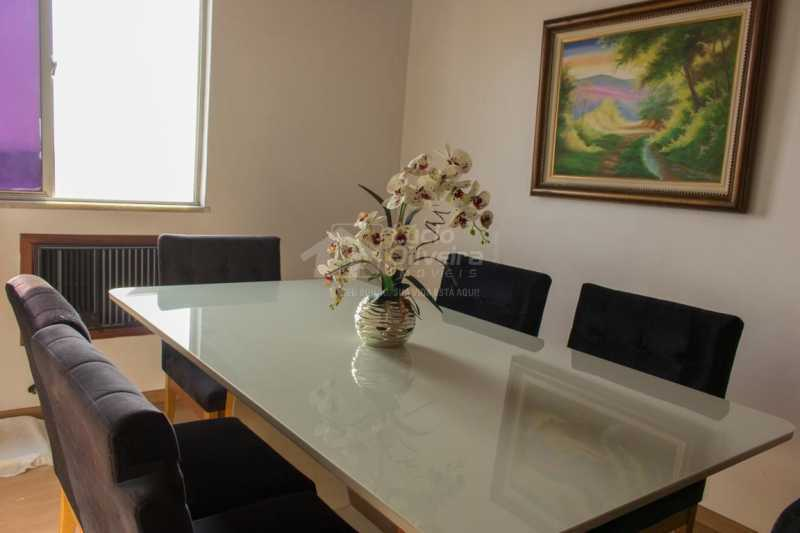 10 - Cobertura à venda Travessa da Prosperidade,Vila da Penha, Rio de Janeiro - R$ 675.000 - VPCO40012 - 11