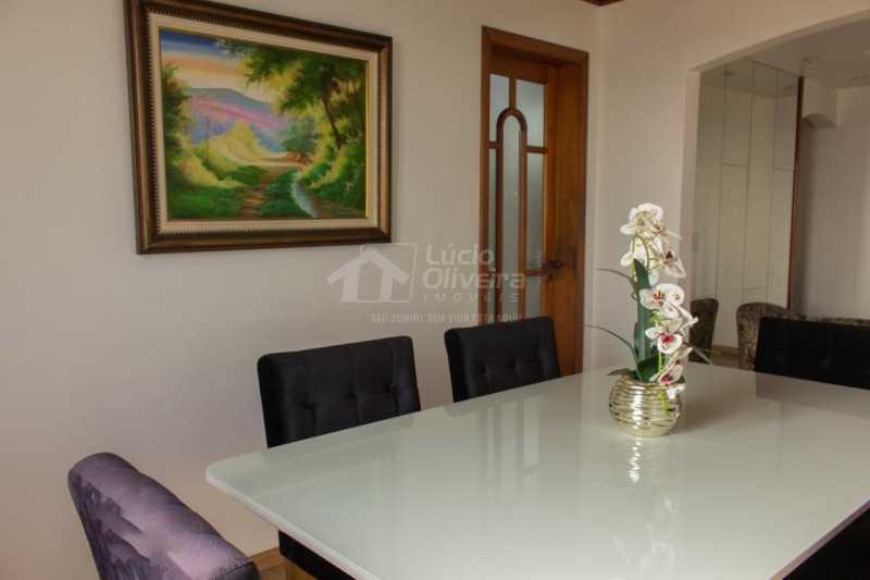 11 - Cobertura à venda Travessa da Prosperidade,Vila da Penha, Rio de Janeiro - R$ 675.000 - VPCO40012 - 12