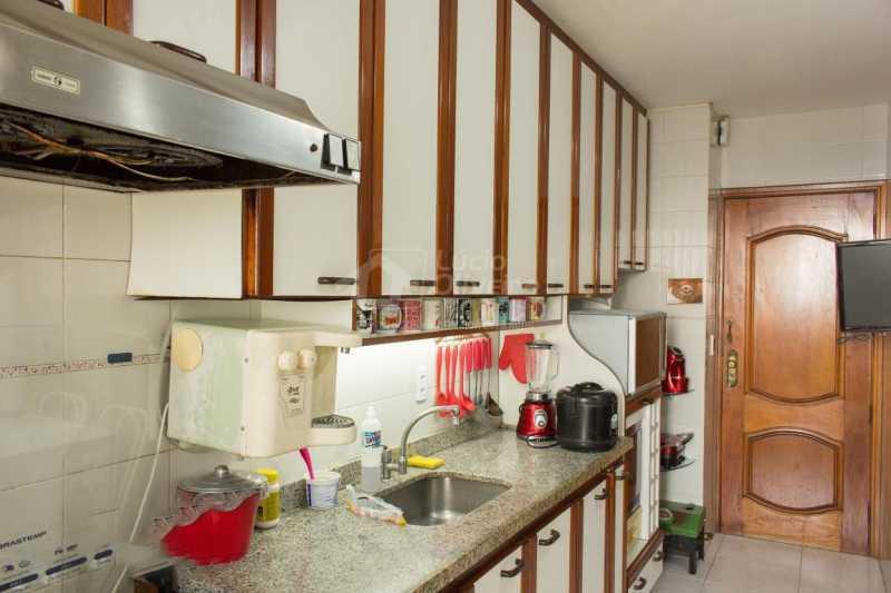 18 - Cobertura à venda Travessa da Prosperidade,Vila da Penha, Rio de Janeiro - R$ 675.000 - VPCO40012 - 19