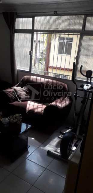 Sala..... - Apartamento 2 quartos à venda Engenho da Rainha, Rio de Janeiro - R$ 165.000 - VPAP21876 - 1