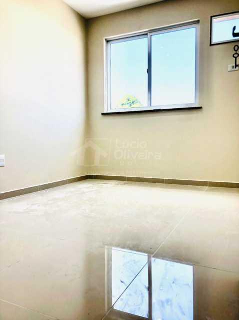 10 - Cobertura à venda Rua Padre Manuel Viegas,Vila da Penha, Rio de Janeiro - R$ 600.000 - VPCO30042 - 11