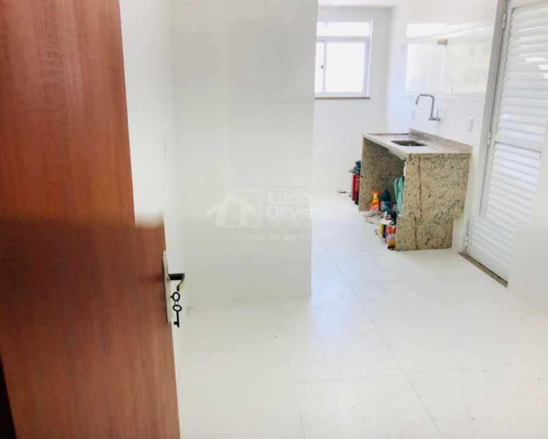 16 - Cobertura à venda Rua Padre Manuel Viegas,Vila da Penha, Rio de Janeiro - R$ 600.000 - VPCO30042 - 17