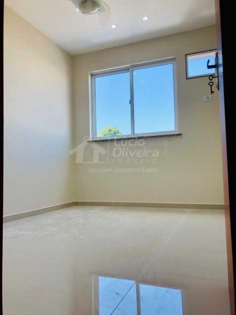 07 - Cobertura à venda Rua Padre Manuel Viegas,Vila da Penha, Rio de Janeiro - R$ 600.000 - VPCO30042 - 8