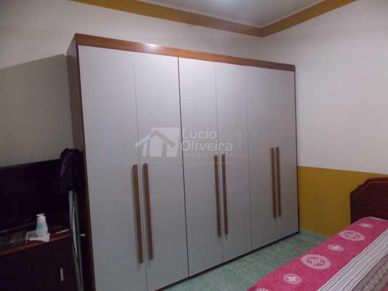 quarto - Casa de Vila 1 quarto à venda Penha Circular, Rio de Janeiro - R$ 170.000 - VPCV10042 - 6