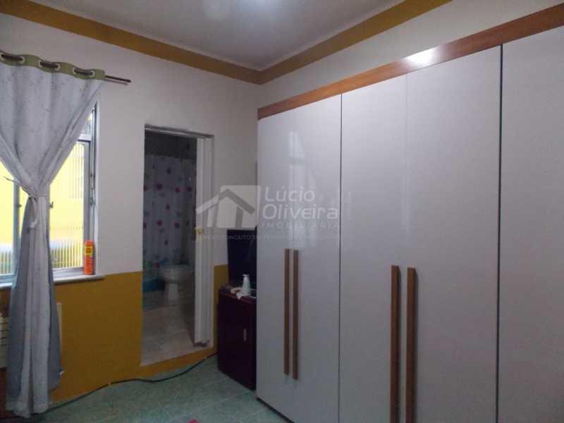 quartp2 - Casa de Vila 1 quarto à venda Penha Circular, Rio de Janeiro - R$ 170.000 - VPCV10042 - 8