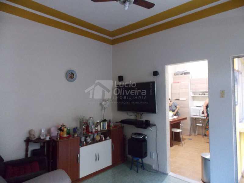 sala 2 - Casa de Vila 1 quarto à venda Penha Circular, Rio de Janeiro - R$ 170.000 - VPCV10042 - 5