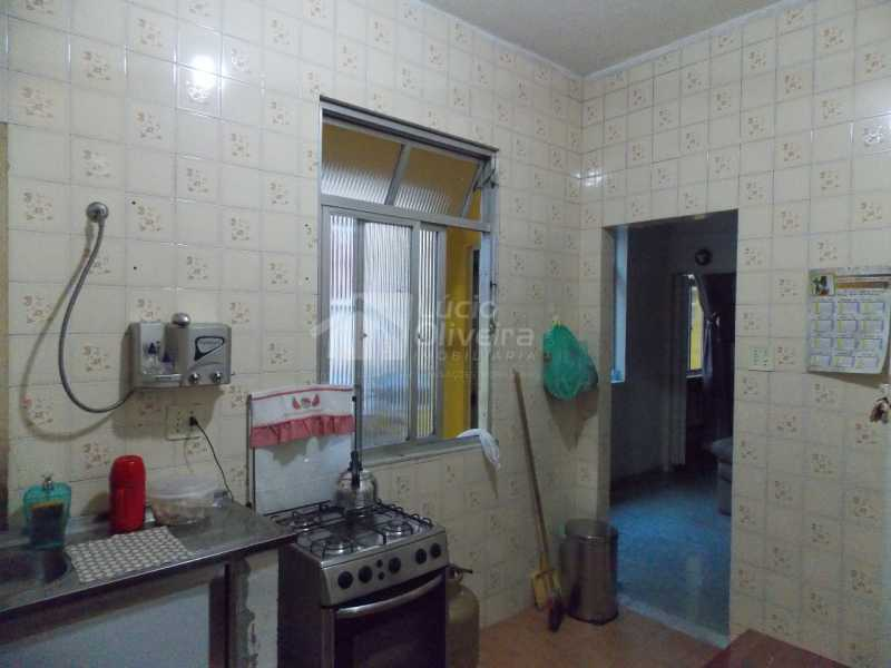 cozinha 3 - Casa de Vila 1 quarto à venda Penha Circular, Rio de Janeiro - R$ 170.000 - VPCV10042 - 13