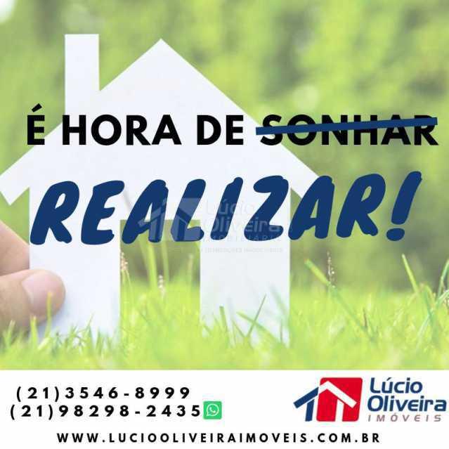 WhatsApp Image 2021-01-23 at 1 - Casa à venda Avenida dos Italianos,Rocha Miranda, Rio de Janeiro - R$ 395.000 - VPCA30249 - 17