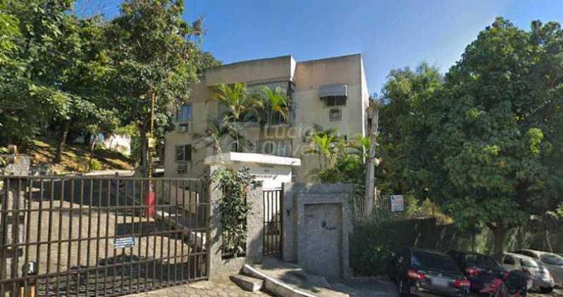 Portarua - Apartamento 2 quartos à venda Tauá, Rio de Janeiro - R$ 290.000 - VPAP21884 - 15