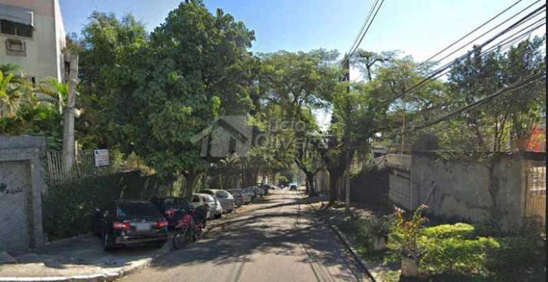 Vista Rua - Apartamento 2 quartos à venda Tauá, Rio de Janeiro - R$ 290.000 - VPAP21884 - 17