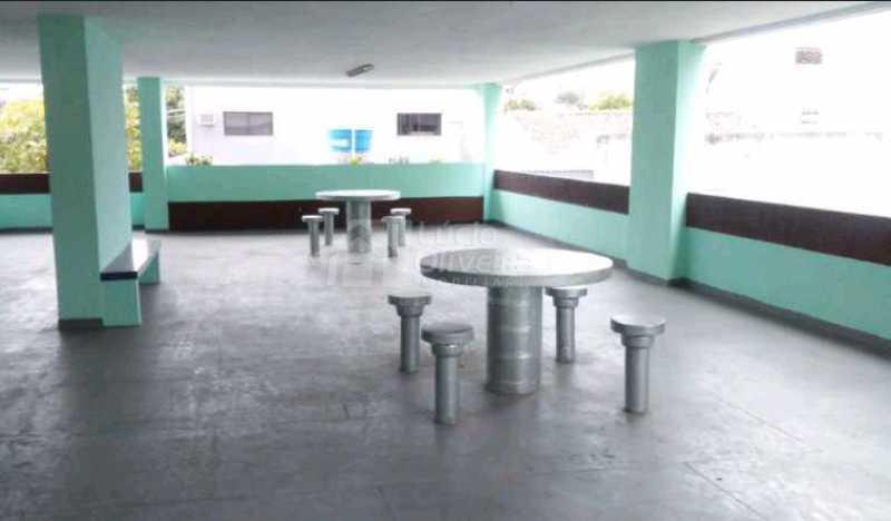 Play - Apartamento 3 quartos à venda Todos os Santos, Rio de Janeiro - R$ 275.000 - VPAP30499 - 15
